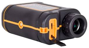 Купить <b>Оптический дальномер RGK D600</b> по низкой цене с ...