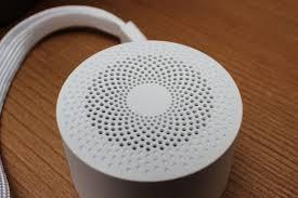 Review: <b>Xiaomi Mini</b> AI <b>Bluetooth Speaker</b> for $15.93