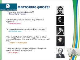Inspirational Quotes About Mentors. QuotesGram via Relatably.com