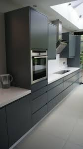 Gray Tile Kitchen Floor 17 Best Ideas About Grey Kitchen Floor On Pinterest Grey Kitchen