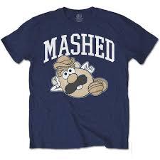 Купить <b>мистер</b> фантастическая рубашка от 259 руб ...