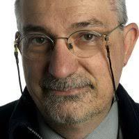 Cavalese, riuscita serata con il giornalista Michele Smargiassi