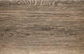 <b>Коврик сервировочный</b> Guzzini '<b>Nut</b> Shades', 45,5 х 30,5 см ...