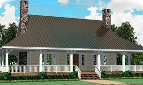 Artistic Floor Plans For Ranch Homes With Wrap Around Porch    Wrap Around Porch Open Floor Plan House Plans Home