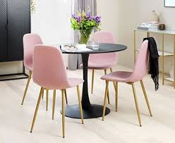 Dining Chairs | Upholstered Fabric and <b>Oak Dining Chairs</b> | JYSK ...