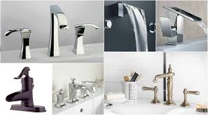 bathroom facuets  bathroom faucets  bathroom faucets  bathroom faucets