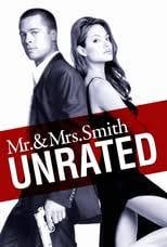 <b>Mr. & Mrs</b>. Smith <b>quotes</b> ... Movie <b>Quotes</b> Database