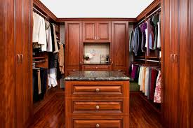 kitchen solution traditional closet: walk in closet woburn mass womens walk in closet new england closets woburn mass
