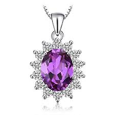<b>Jewelrypalace</b> Kate Middleton Princess Diana <b>2ct</b> Created ...