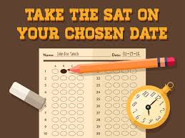 how to prepare for the sat pictures wikihow register for the sat