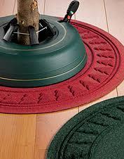 Doormats & Rugs