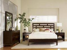 asian style furniture chestnut bed frame and dresser and nightstands beautiful asian style furniture asian furniture designasian furnituresasian chinese bedroom furniture