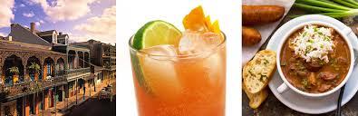 persuasive essay on drunk drivingessays on drunk driving persuasive essays on drunk driving metu eng essay