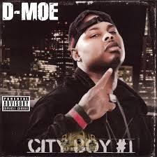 D-Moe - City Boy #1 - D-Moe%2520-%2520City%2520Boy%2520%25231