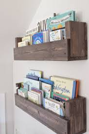 Wall Bookshelf Top 25 Best Wall Bookshelves Ideas On Pinterest Shelves Ikea