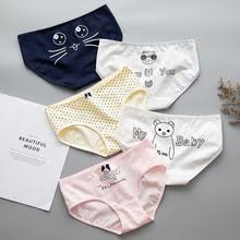 Buy <b>bear</b> panty and get free shipping on AliExpress.com