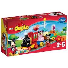<b>Lego duplo disney</b> junior <b>конструктор</b> магазинчик минни маус 10844