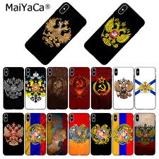 Online Shop <b>MaiYaCa</b> Armenia russia Flag coat of arms soft tpu ...