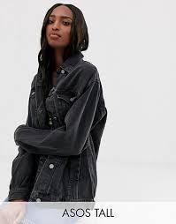 <b>Куртки</b> Женские и <b>Пальто</b> | Модные <b>Пальто</b> | ASOS