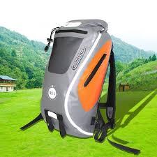 Accessories <b>25L</b> Waterproof Backpack <b>Outdoor</b> Dry Bag Sport ...