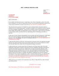 cover letter how do you write a letter to terminate your lease cover letter write termination letter