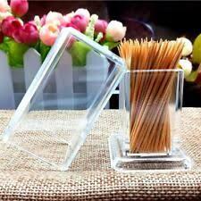 <b>Toothpick Holders</b> for sale   eBay