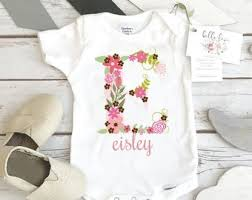 <b>Baby Girls</b>' <b>Clothing</b>   Etsy