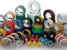 Купить <b>ленты</b> клеящиеся в городе Томск по выгодным ценам ...