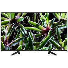 Купить <b>Телевизор Sony KD</b>-<b>43XG7005</b> в каталоге интернет ...