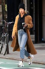 <b>Fujin Brand 2019</b> Breathable Mesh Women Casual Shoes ...