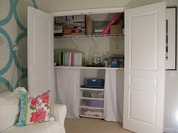 bedroom closet design ideas for good beautiful closet ideas for small bedroom closet cheap bedroom organizing home office ideas