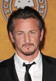 SAG Awards 2009: Sean Penn on the red carpet - sean_penn_spl75853_013