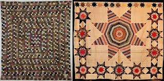 Image result for A History of Quilting