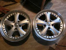 porsche <b>oz</b> wheels | eBay