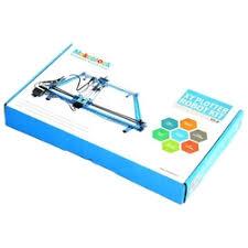 «<b>Конструктор</b> Makeblock XY-Plotter Robot Kit V2.0 ...