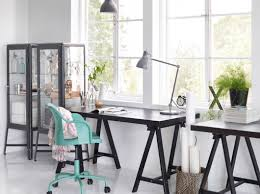 home office decoration interior astounding ikea desk chair decorating