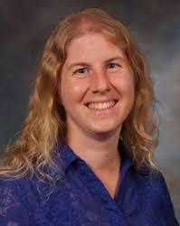 Dr. Jennifer Schroeder. Assistant Professor of Biology. (706) 379-5217. Email Dr. Schroeder. Dr. Schroeder joined the biology faculty of Young Harris ... - j_schroeder_2