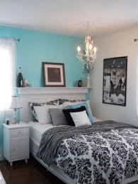 rooms on pinterest best pinterest decorating ideas bedroom furniture ideas pinterest