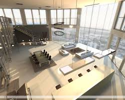 contemporary kitchen ideas home interior design kitchen and open living room designs beautiful open living room