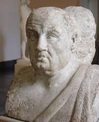 Луций Анней Сенека | Citaty.info: цитаты и афоризмы