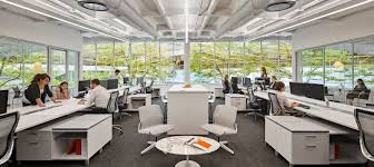 amenta emma architects office ceiling design idea ceiling designs for office