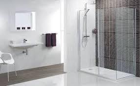 design walk shower designs: bathroom walk in showers design ideas