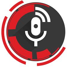 Portal-F1.si Podkast