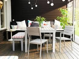 Sedie Sala Da Pranzo Ikea : Ikea sedie da giardino guida alla scelta dele