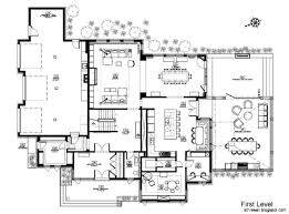 floor plans for cabins homes   x px for your simple design    modern houses world contemporary house plans designs