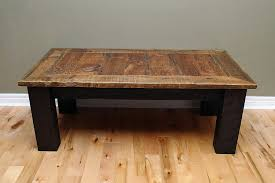 diy reclaimed wood cool back to post barn wood coffee table for your interior decoration barn wood furniture diy