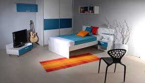 large bedroom designs for girls bedroom furniture teen boy bedroom canvas