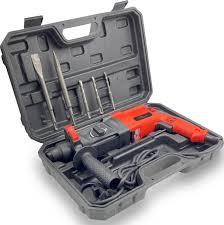 <b>Power Tools</b>: Buy <b>Power Tool</b> Kits Online In India | Flipkart.com