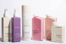 Kevin Murphy: средства по уходу за <b>волосами</b>, отзывы | Beauty ...