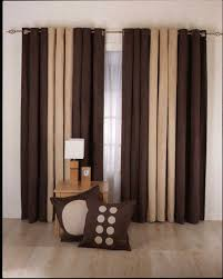 10 curtain ideas for living room for brilliant look khichocom chic living room curtain